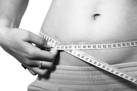 How Diet Choices Can Influence How You Look and Feel