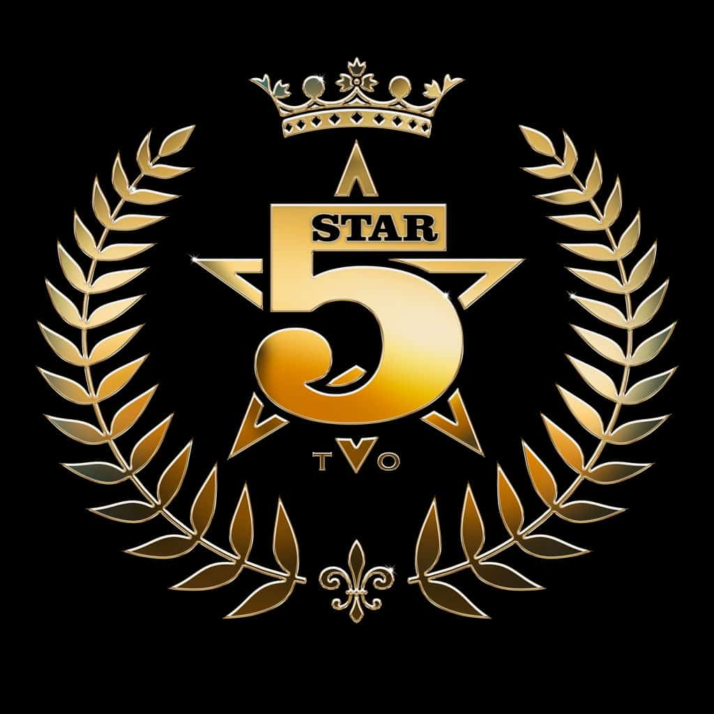 5Star-Logo-jan-2019