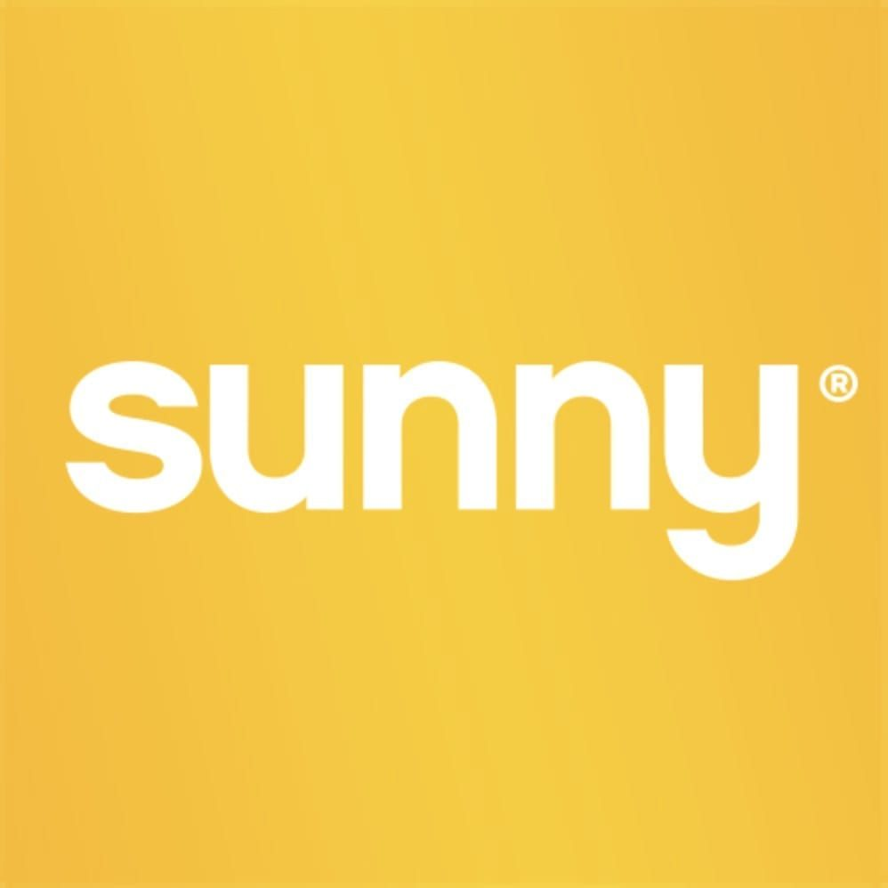 Sunny payday loans