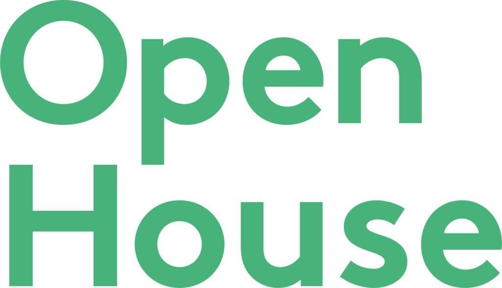 Open House Festival London 2020