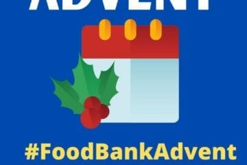 Foodbank Advent 2020