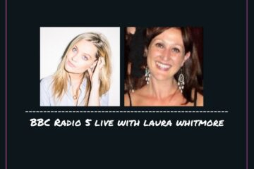 HEADER BBC Radio 5 Live Sunday 10th January