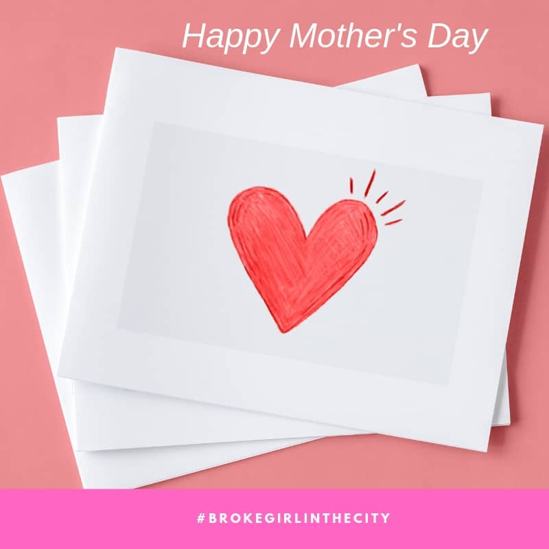 Mothers-Day-2019